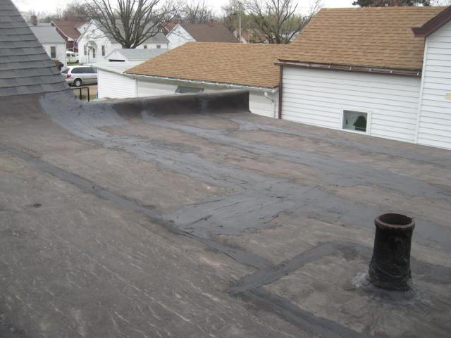leaking flat roof-img_6471.jpg
