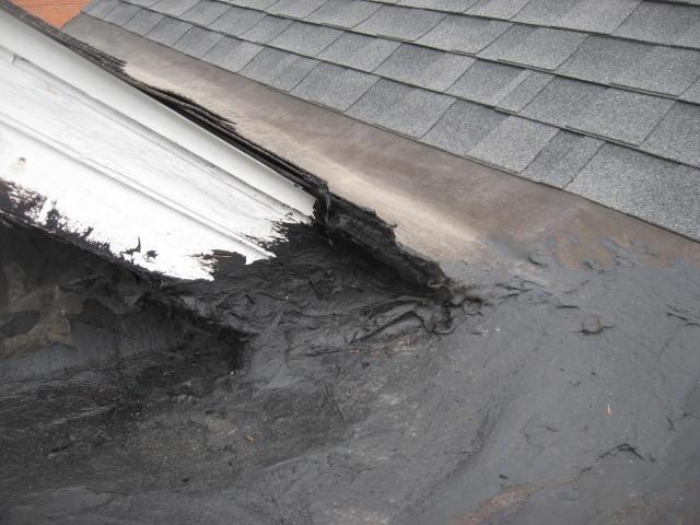leaking flat roof-img_6476.jpg