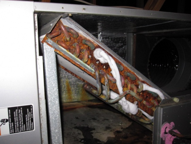 HVAC not cold-img_6620.jpg