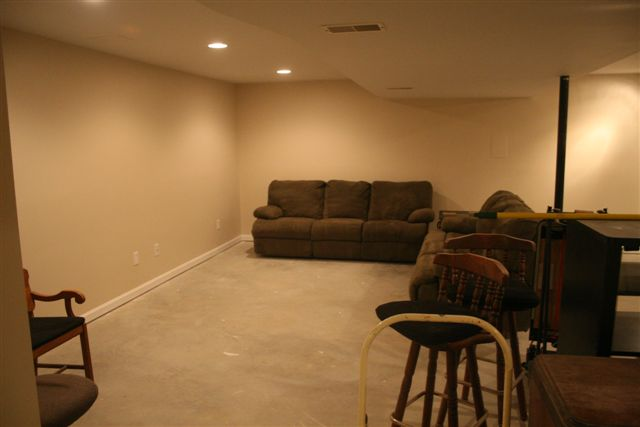 My basement project-img_6652.jpg