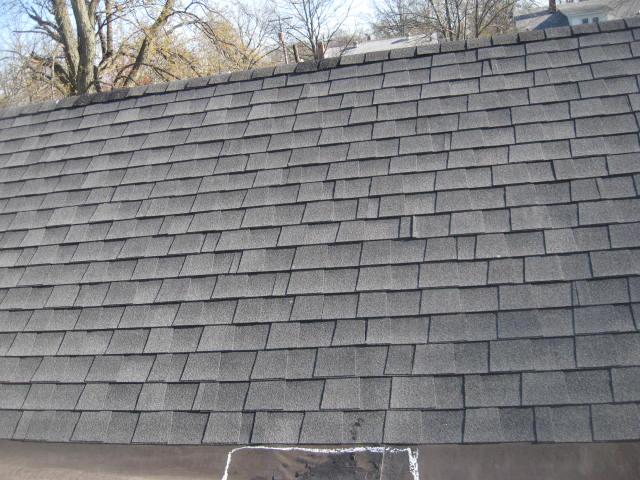 leaking flat roof-img_6658.jpg