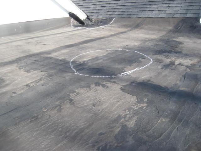 leaking flat roof-img_6660.jpg