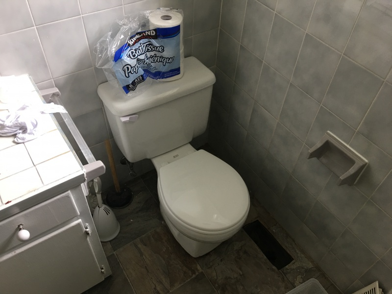 What can I possibly do with this bathroom-img_6739.jpg