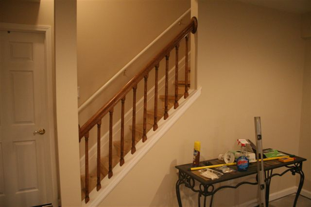 My basement project-img_6742.jpg