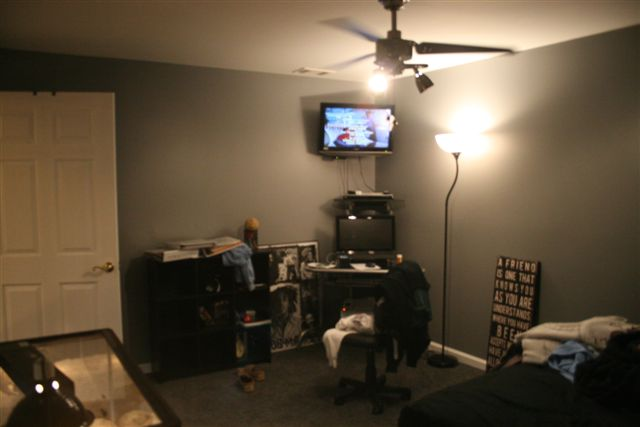 My basement project-img_6755.jpg