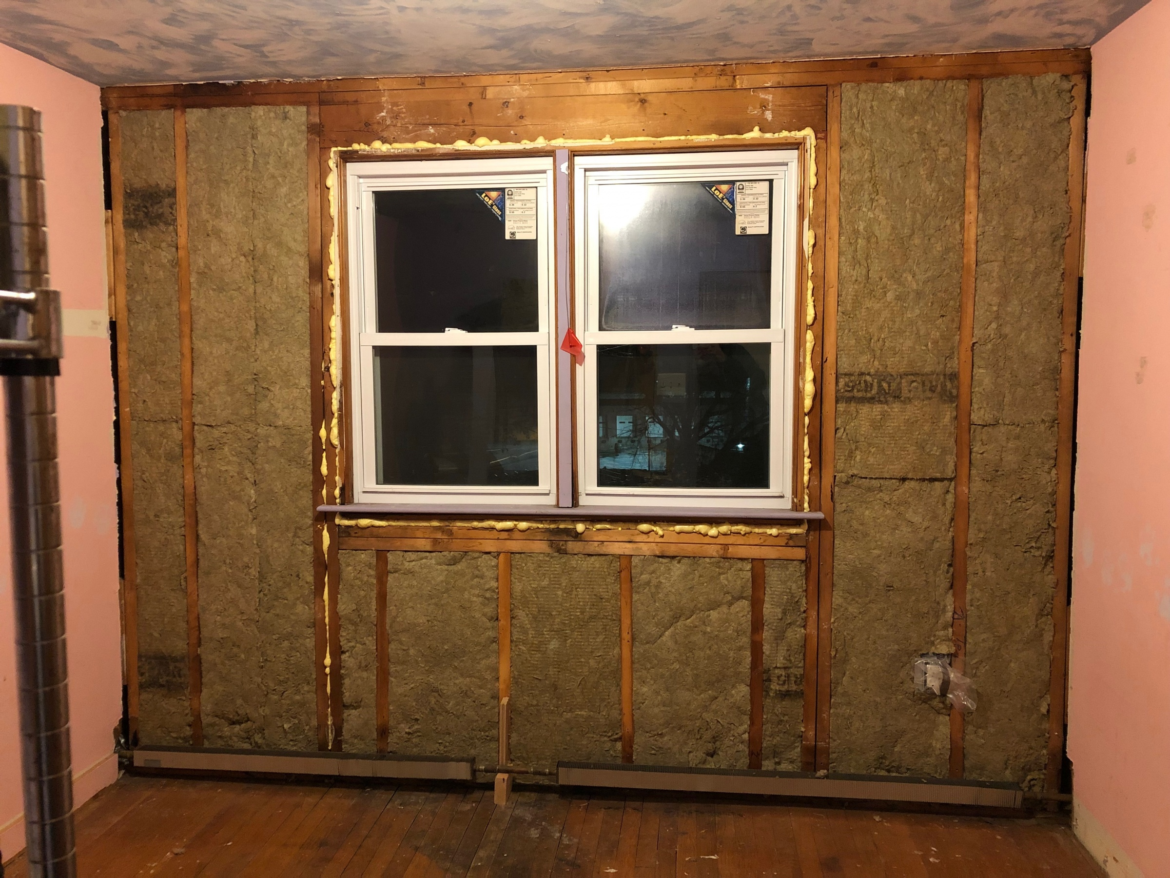 Canned Spray Insulation Not Sticking Well-img_6827.jpg