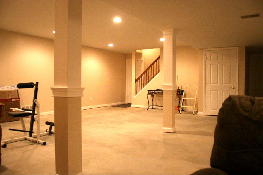 My basement project-img_6839.jpg
