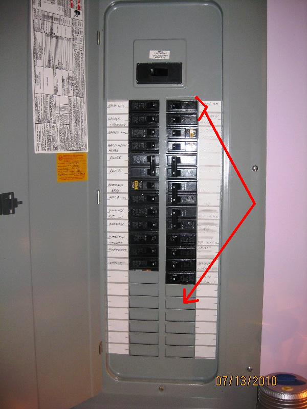Generator Interlock kit-img_6872.jpg