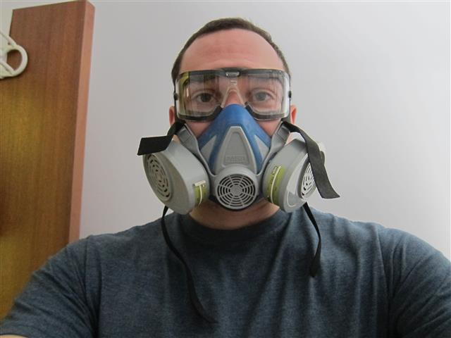 Damp drywall due to improper vapor barrier install?-img_6923-small-.jpg