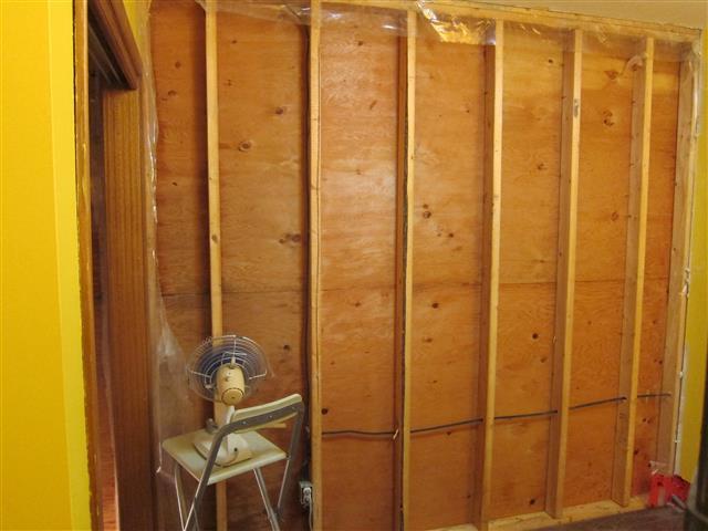 Damp drywall due to improper vapor barrier install?-img_6933-small-.jpg