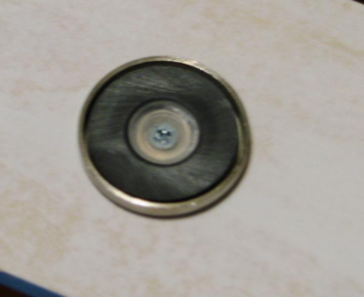 magnets-img_6963.jpg