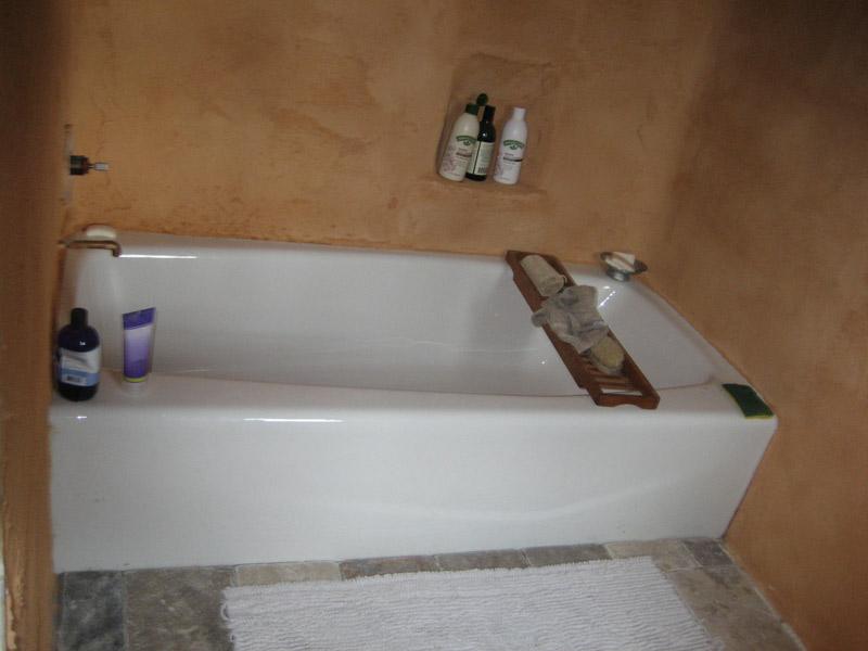 How to waterproof stucco in bathroom/shower?-img_6977.jpg