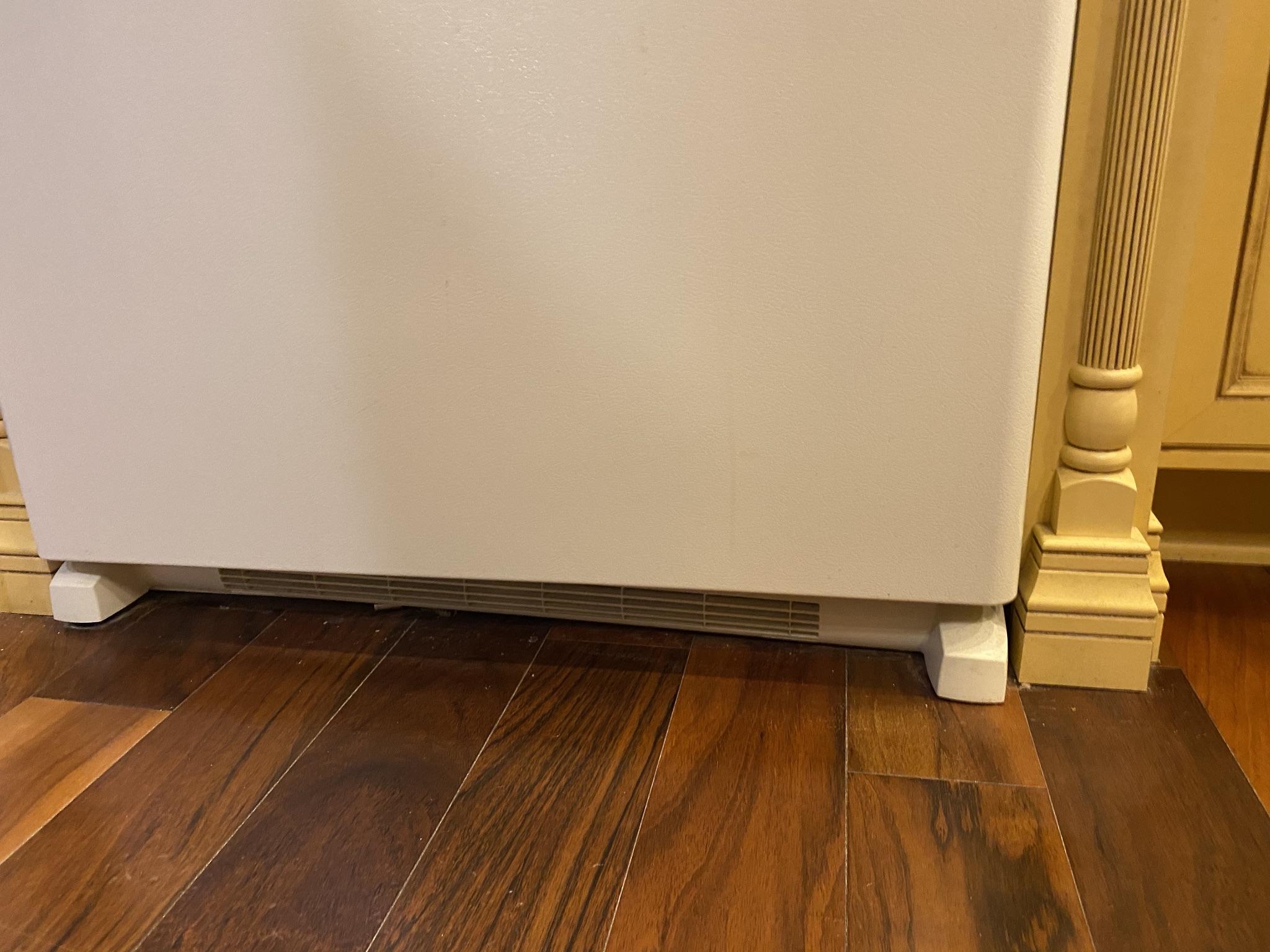 Modifying custom cabinetry-img_7.jpg