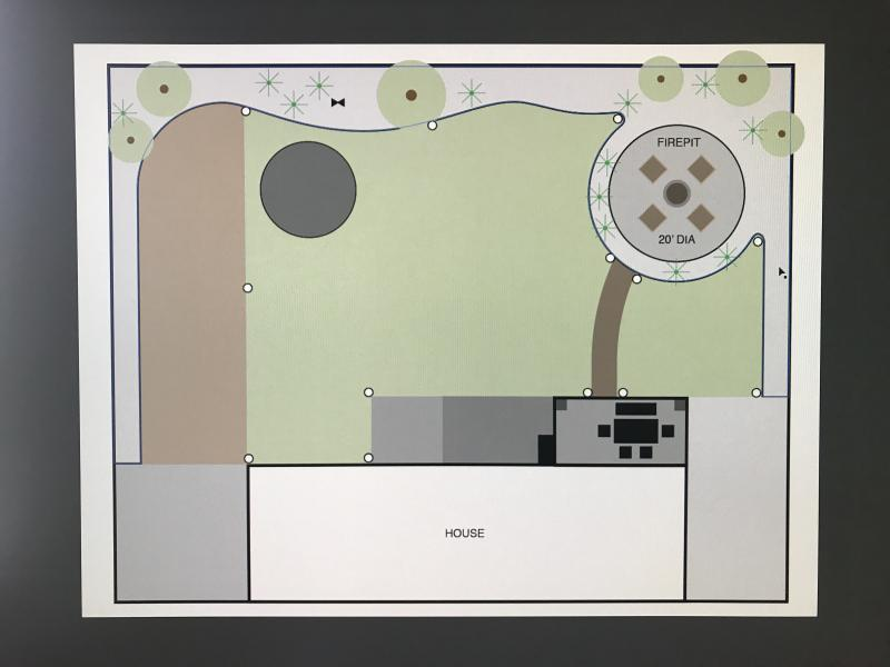 Landscaping plan, weeds and grading.-img_7028_1502136578677.jpg