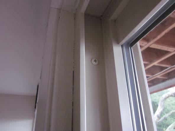Details on installng patio door-img_7127.jpg