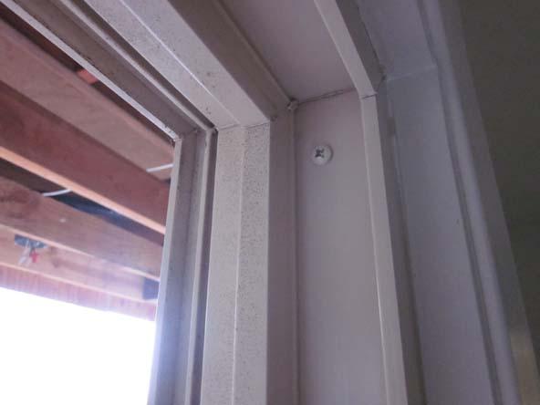 Details on installng patio door-img_7128.jpg