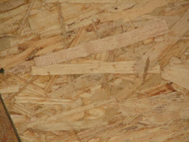 Leveling Flake Board Sub Floor-img_7135.jpg