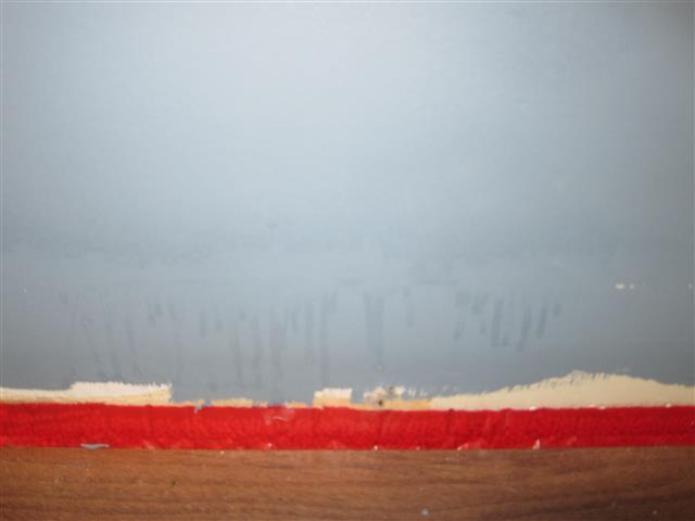Damp drywall due to improper vapor barrier install?-img_7205-small-.jpg