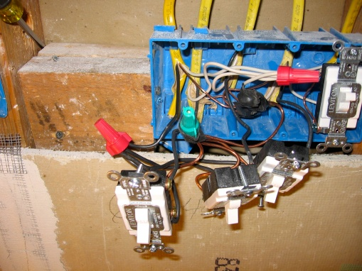 Electrical trouble shoot-img_7237.jpg