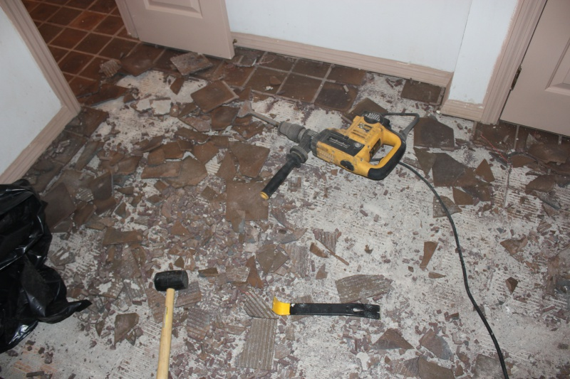 Concrete Leveling over cementboard-img_7238.jpg