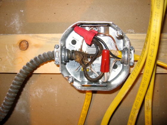 Electrical trouble shoot-img_7238.jpg