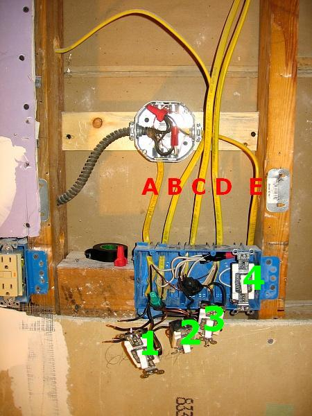 Electrical trouble shoot-img_7239.jpg