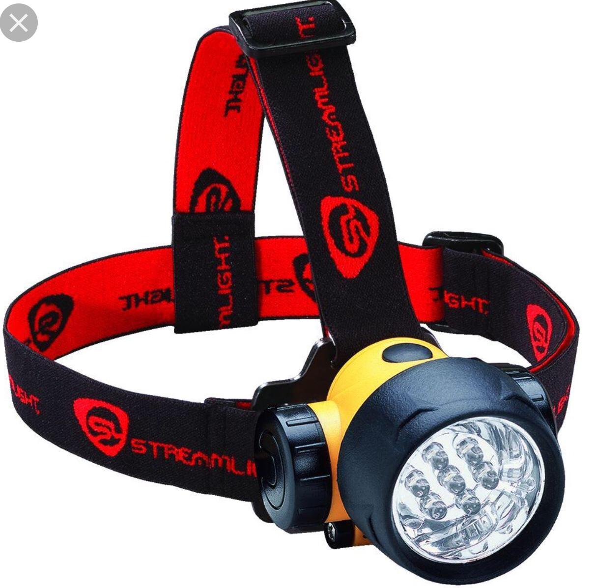 Best way to light very long driveways-img_7245.jpg