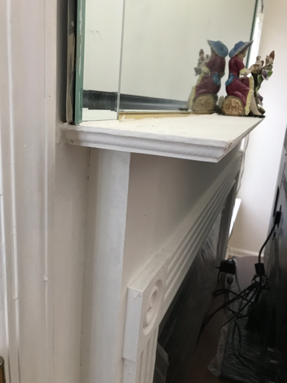 Mounting tv above mantel with mirror-img_7256.jpg
