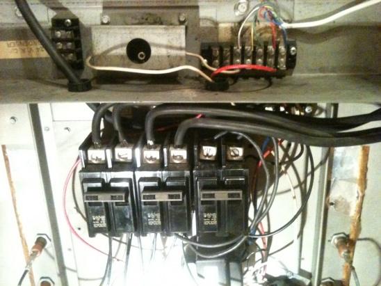 Blower/fan wiring-img_7259.jpg