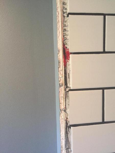 How do I finish tiled shower @ tile meets wall?-img_7345_1495662039340.jpg