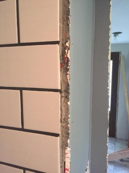 How do I finish tiled shower @ tile meets wall?-img_7351_1495662053101.jpg