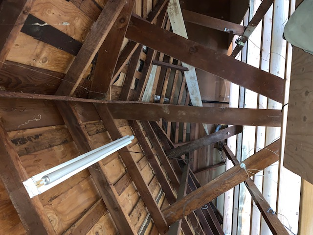 Garage Rafter Supports-img_7407.jpg