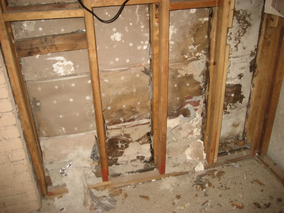 Drywall Identification Asbestos Drywall Amp Plaster