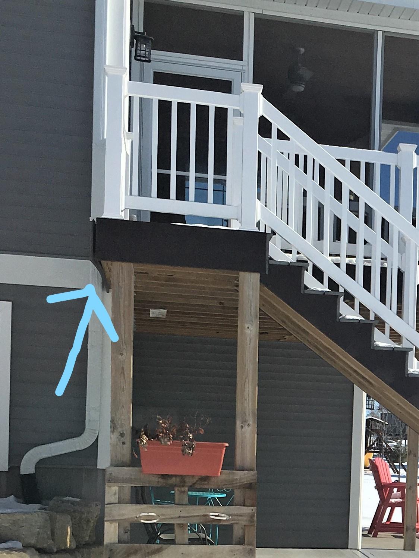 Is deck safe? Violations? Pt. 1-img_7450_li.jpg