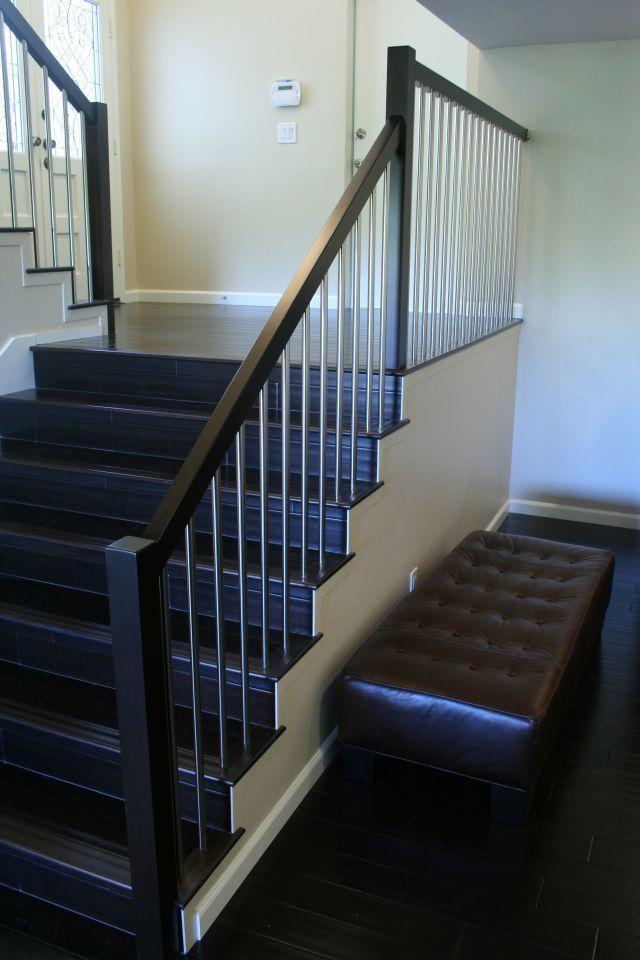 Stair remodel questions-img_7488.jpg