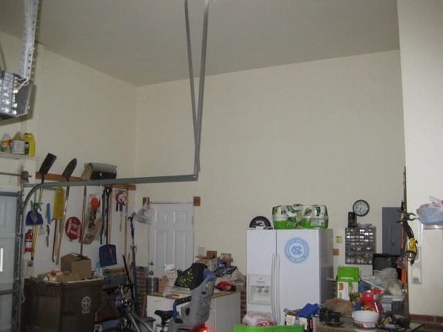 Framing a garage loft-img_7583.jpg
