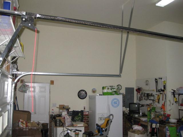 Framing a garage loft-img_7584.jpg