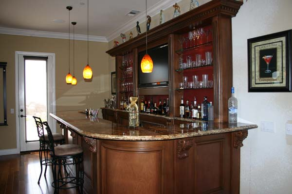 Home Bar-img_7666.jpg