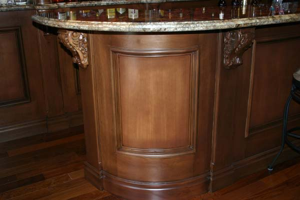 Home Bar-img_7668.jpg
