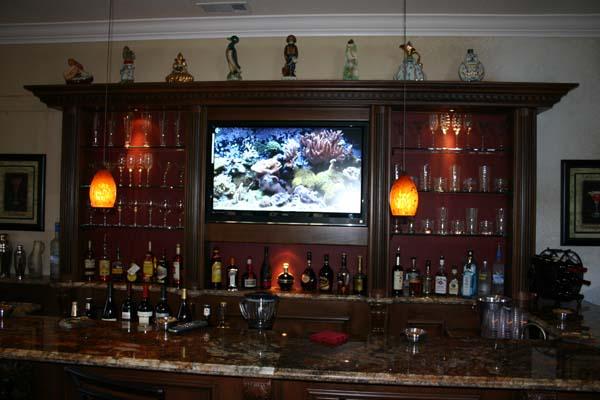 Home Bar-img_7681.jpg