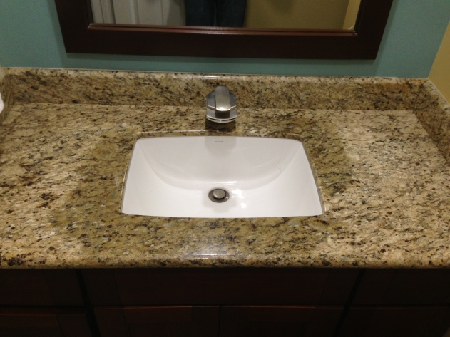 How do you remove a stain from Granite?-img_7744.jpg
