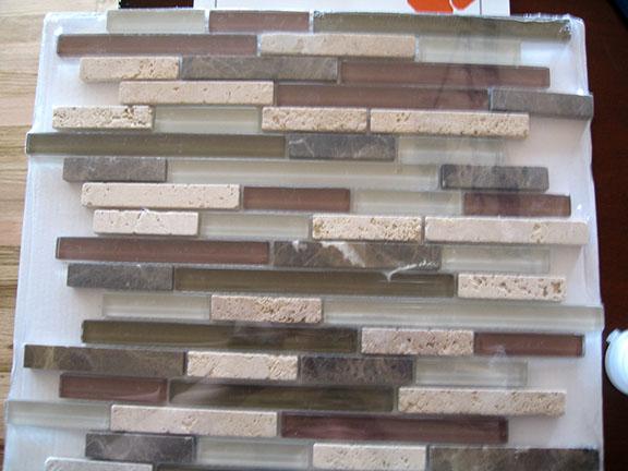 img_7802.jpg Tile over painted textured drywall?-img_7806.jpg