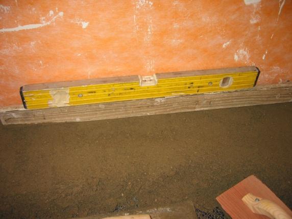 Shower floor pre pitch-img_7836.jpg