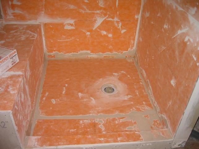 Shower floor pre pitch-img_7840.jpg