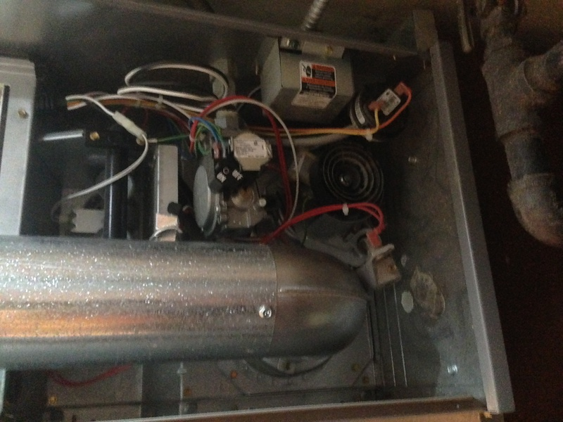 heil heat pump wiring diagram manual images pump moreover icp heat pump reversing valve additionally heil gas furnace