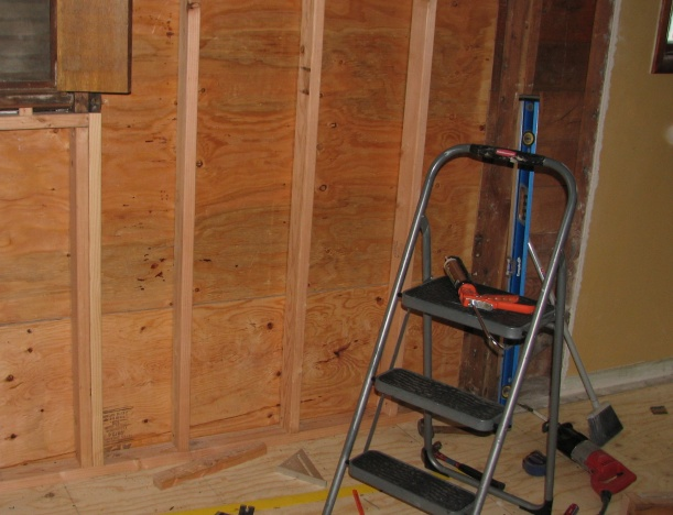 Preventing Rot/Vapor Issues in Bathroom-img_7898.jpg