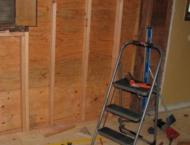 Preventing Rot/Vapor Issues in Bathroom-img_7898.jpg