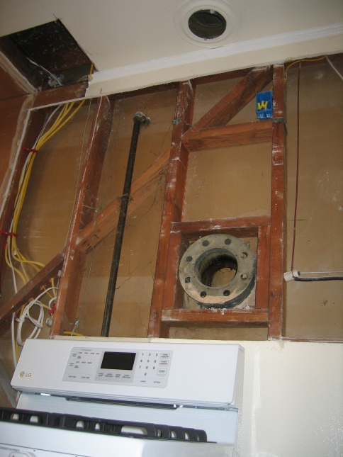 Installing a range hood with existing ductwork-img_7995b.jpg