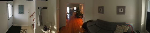 Set up of family room-img_8013.jpg