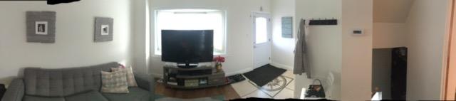Set up of family room-img_8014.jpg